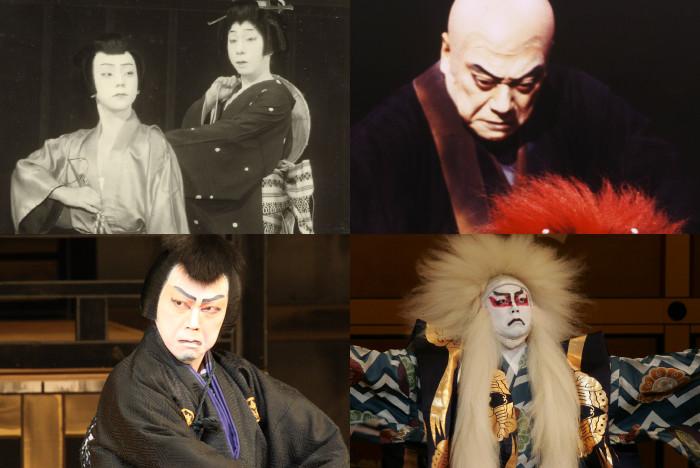 日本舞踊、西川流の歴史名古屋をどり